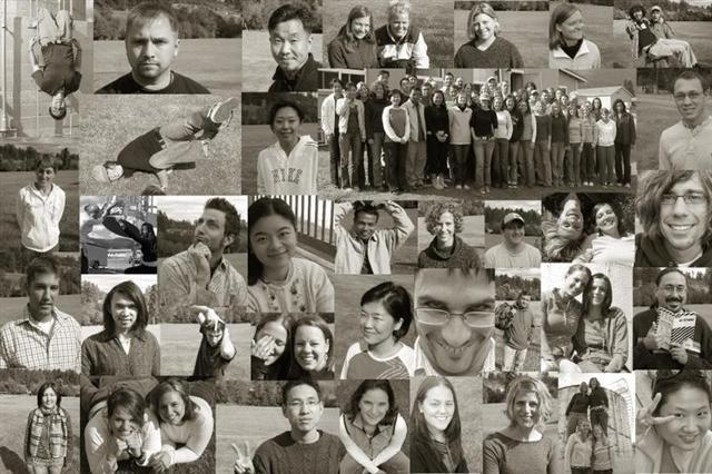 Faces2006